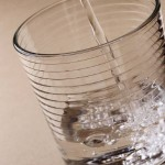 Dehydration Epidemic